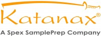 Katanax_logo_color_big