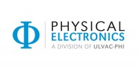 physical-electronics