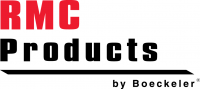 rmc-products