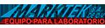 Marktek Equipos para laboratorio
